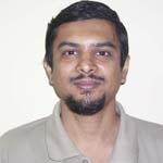 Sanjiv Marathe